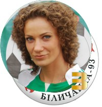 Лукьяненко