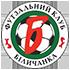 Беличанка Коцюбинское